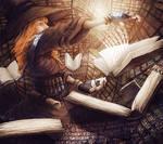 Arcane Knowledge