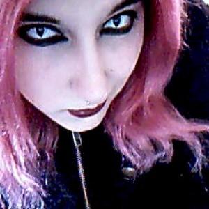Grabkatze's Profile Picture