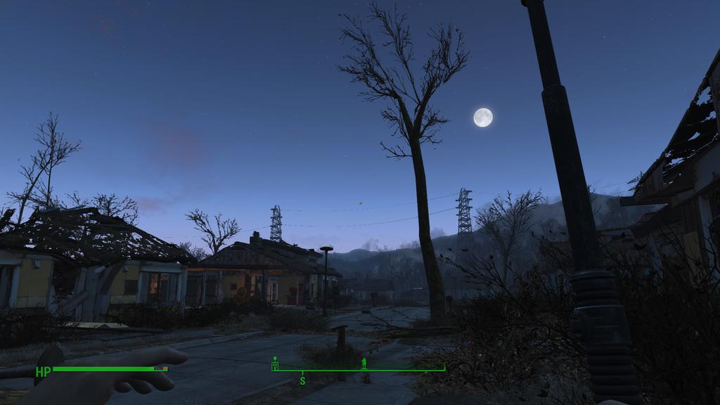 Fallout4 17 07 2016 2 28 23 PM by psycopix
