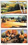 autumn Landscape thumbnails