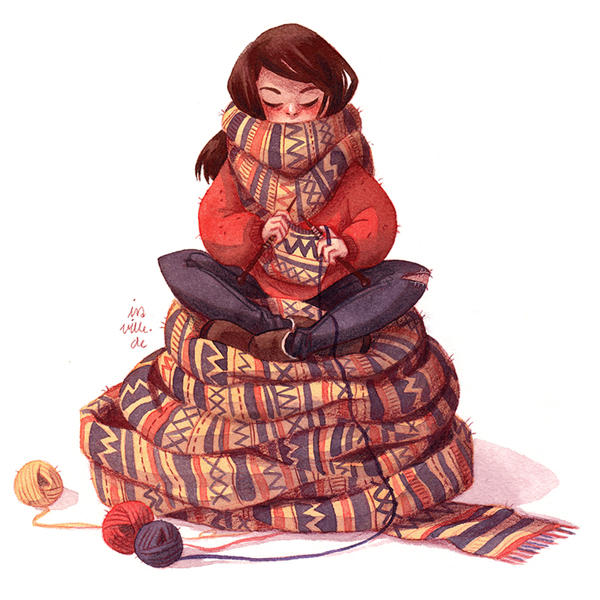 Winter style 2018 tumblr