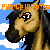 icon for *pierce101lover by lipazzaner