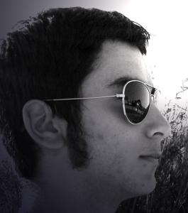 Vhila's Profile Picture