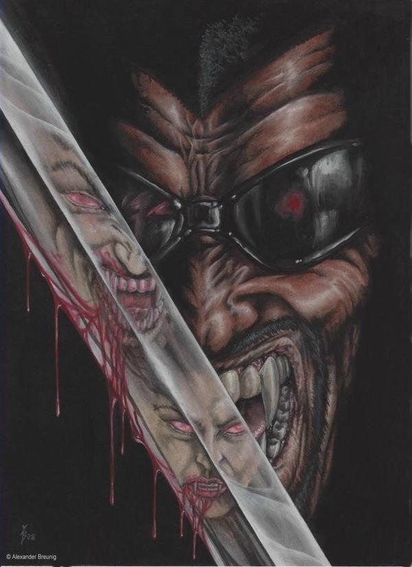 00 Blade