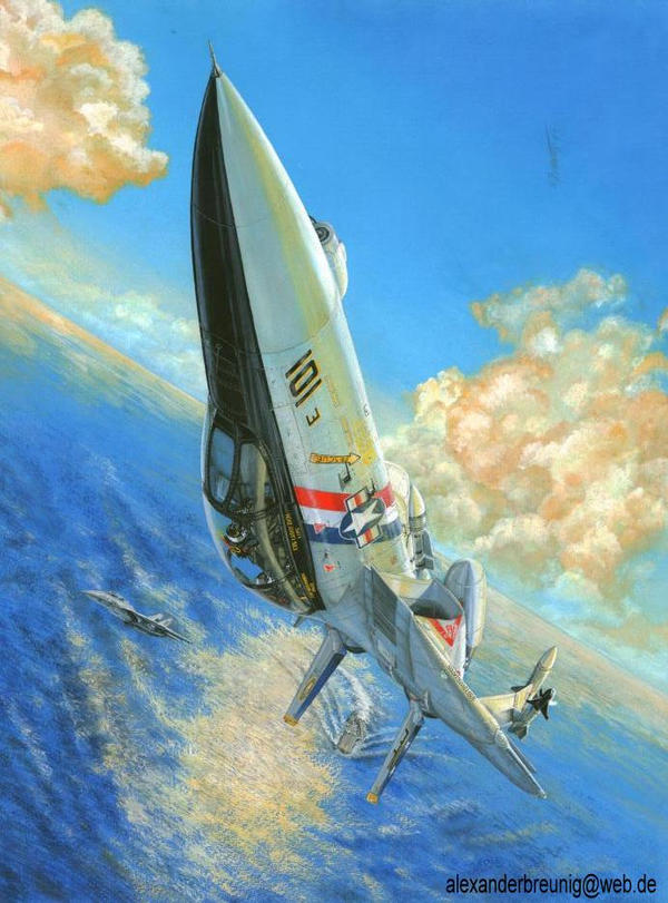 F 14 Super Tomcat F-14 Super Tomc...