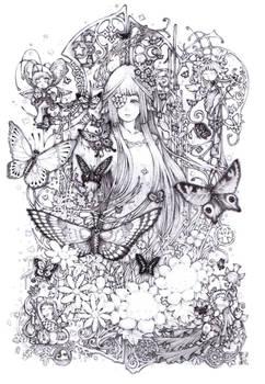 Sophia Nirvana