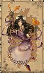 Chronicle of Loreithia: Princess Luciana