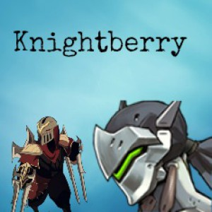 IIKnightberrYII's Profile Picture