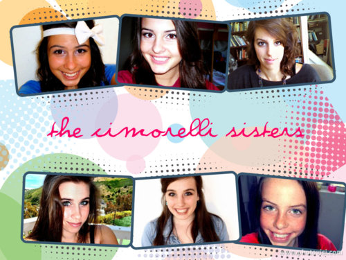 http://fc01.deviantart.net/fs70/f/2011/351/d/5/cimorelli_collage_by_insaneymaney-d4jbulx.jpg