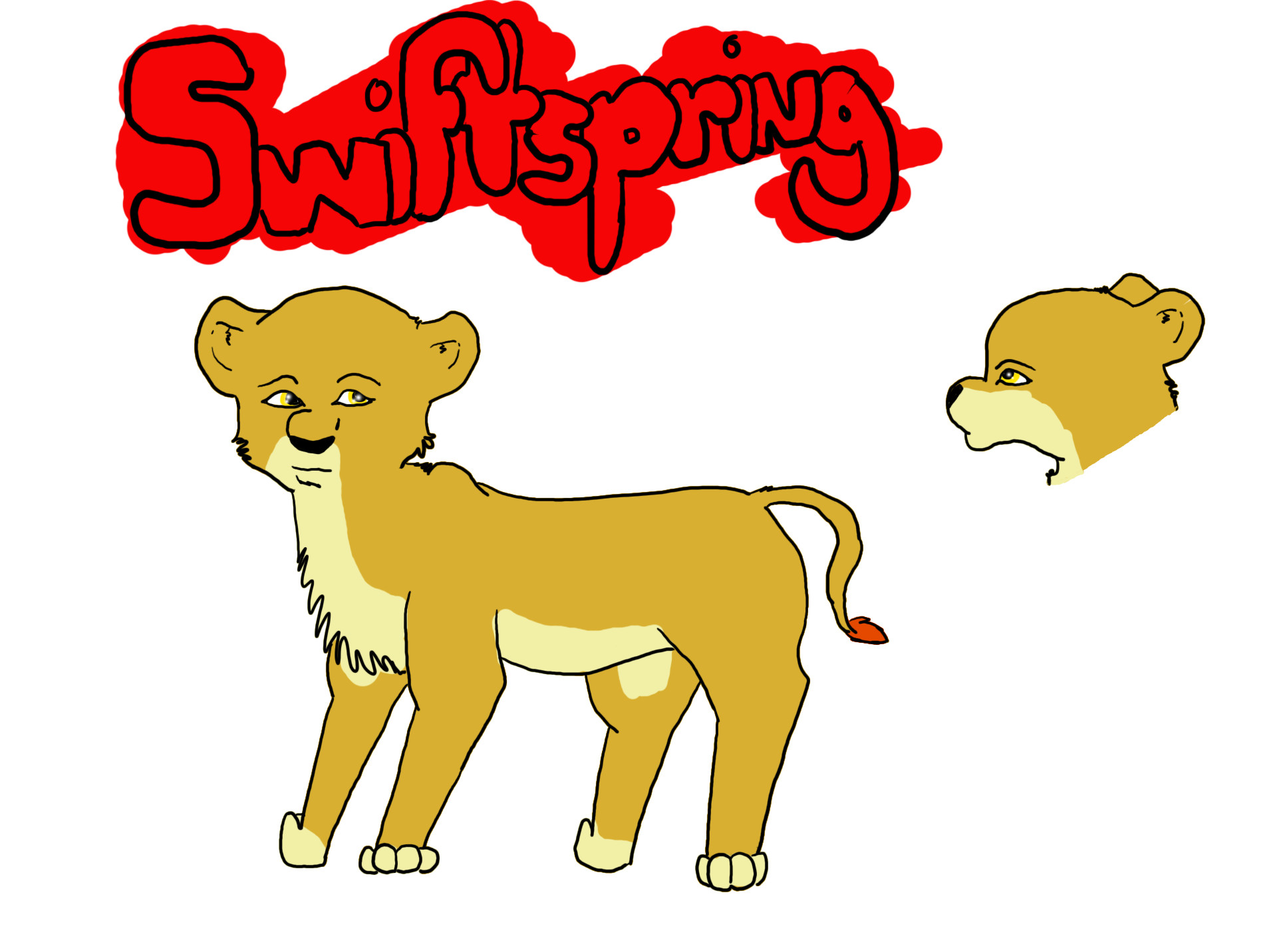 swiftspring_ref_by_nightstarstudios.jpg