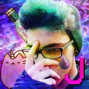 pokejase99's Profile Picture
