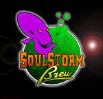 Oddworld - Soulstorm Brew
