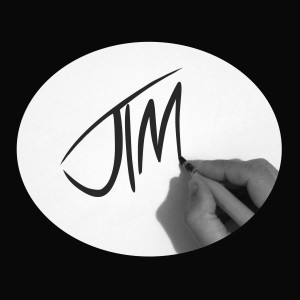 Jimtheartist's Profile Picture