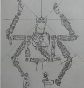 MoltenRainbows's Profile Picture