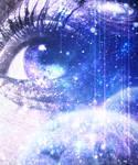 Intergalactic Dreamer