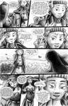Oshun Honey--Page 11