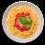 Spaghetti Icon. 3