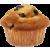 Muffin icon by RedqueenAllison