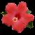 Flower icon.12 by RedqueenAllison