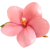 Flower icon.23 by RedqueenAllison
