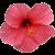 Flower icon.25 by RedqueenAllison