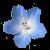 Flower icon.27 by RedqueenAllison