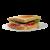 Sandwich icon.3