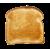 Toast icon.2