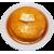 Pancakes icon.3