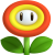 Fire Flower icon
