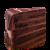 Cake icon.2