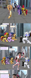 My Little Pony - TAEE (Page 060)[3D Comic] by Naduron0