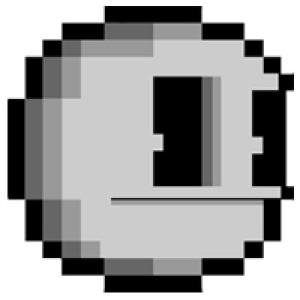 zero-Xclothing's Profile Picture