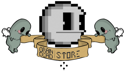 made this for my website xD by zero-Xclothing