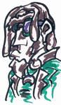 Inked Greenborne
