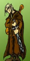 Amoroth Celbring