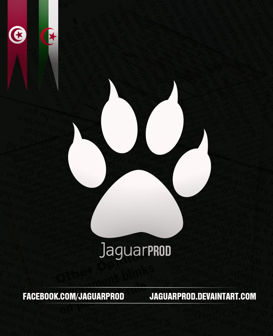 JaguarProd's Profile Picture