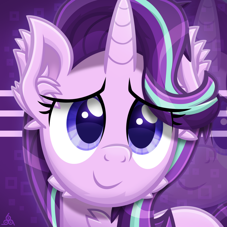 starlight_by_sol_republica-dblzbtm.png