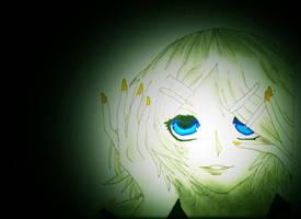 Rin Edit by nekokitty54321