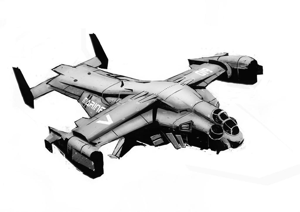 osprey_by_ruak_d1rfi1d-fullview.jpg