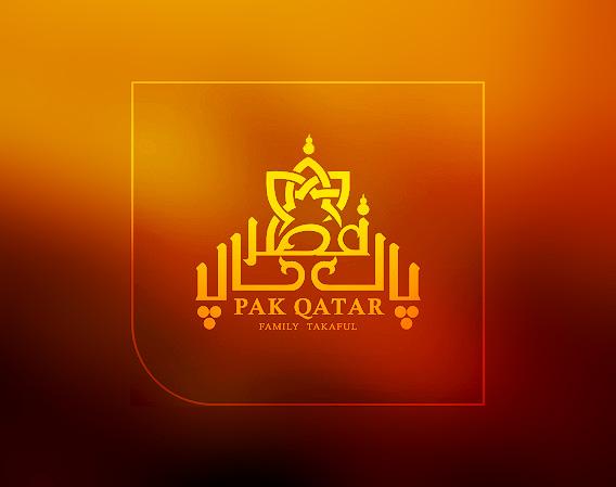 лого пак: