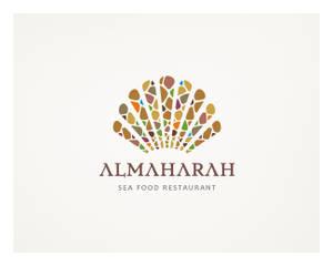 Almaharah Logo