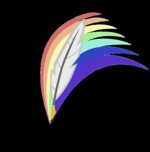 WetPaintProductions's Profile Picture