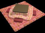 Kotatsu Set Download