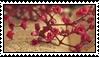 Blossom Stamp by allivegotarerainbows