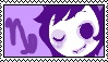 Cute Gamzee Stamp by allivegotarerainbows