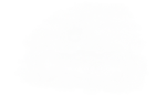Nube png