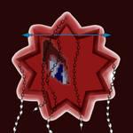 The Perfect Logo of AnkRea!