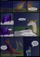 A Dream of Illusion - page 17 by RusCSI