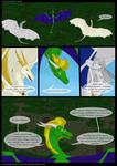 A Dream of Illusion - page 96